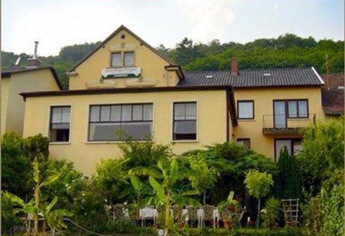 Hotel Müller-Pressler