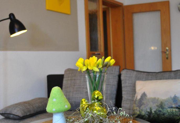 Goldener Hahn Residence