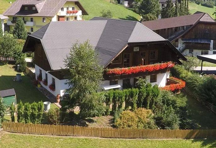 Haus Sonnwiesen