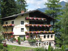 Gletschermühle, Landhaus Badgastein