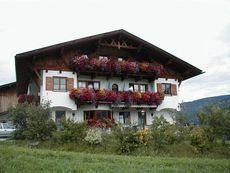 Haus Schottenhof Fulpmes im Stubaital