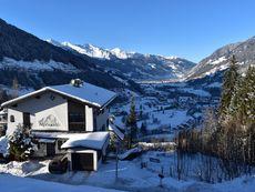 Alpenwelt Bad Gastein