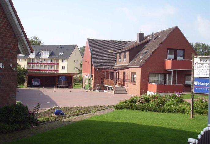 Ferienhof Lembke