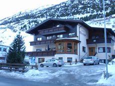 Haus Wieshof