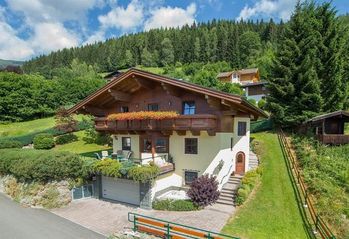 Haus Fritzenwanker