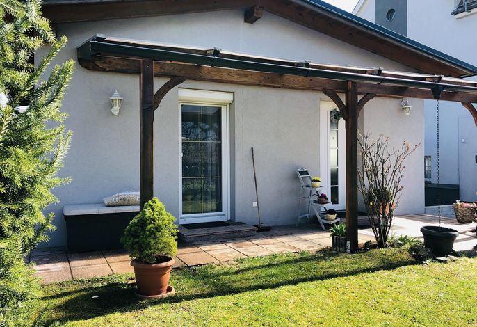 Ferienhaus Villach