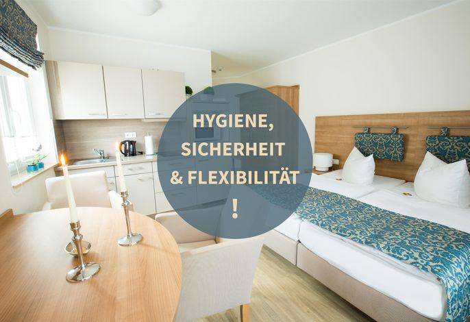 City-Apartments