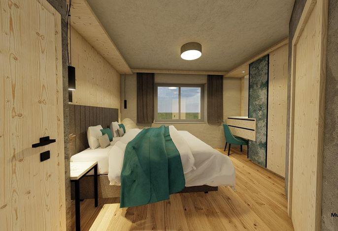Hofgut Wagrain Apartment & Lifestyle Resort