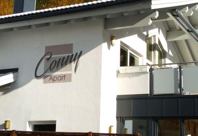 Apart Conny
