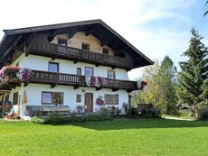 Lanzenbauernhof