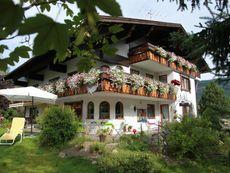 Landhaus Bromm Riezlern