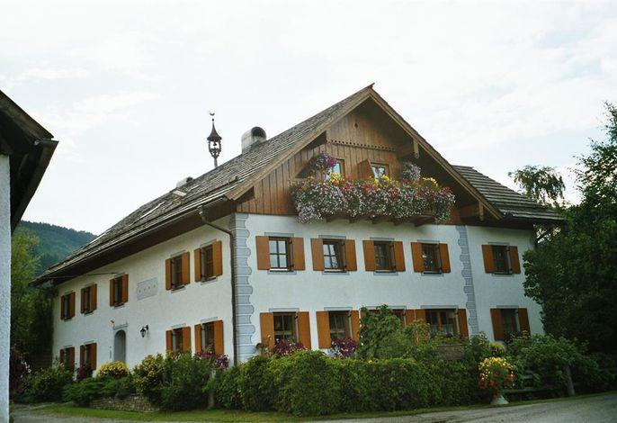 Brandstätter, Urbangut