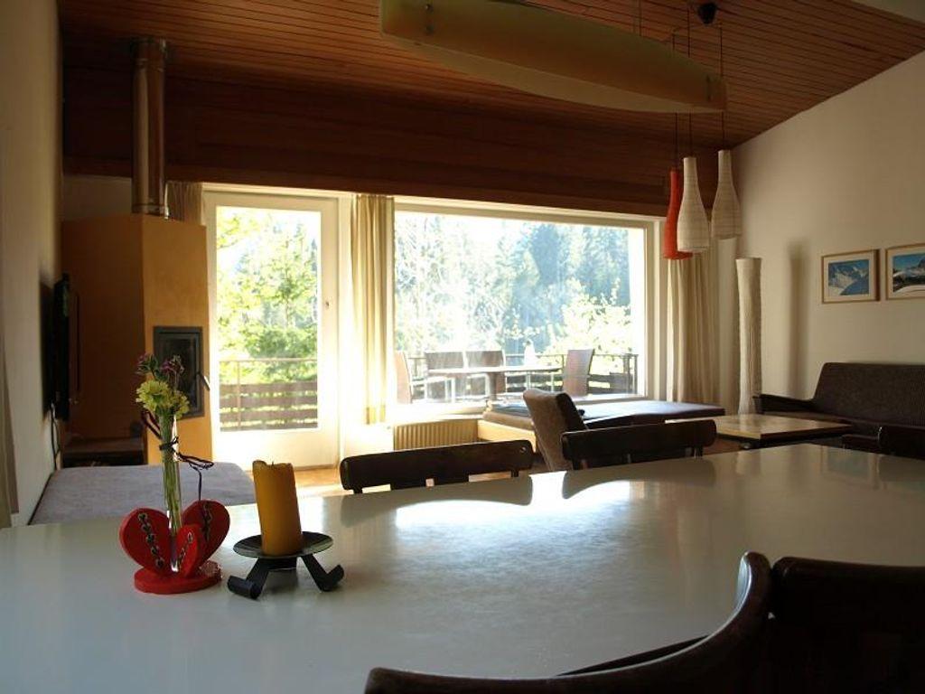 Birkenhof - Neier-Plank