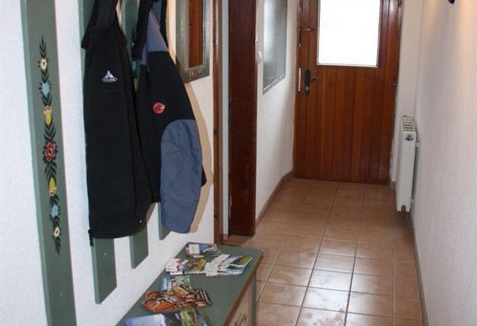 Maridl's Ferienhaus