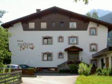 Haus Zwölfer Birgitz