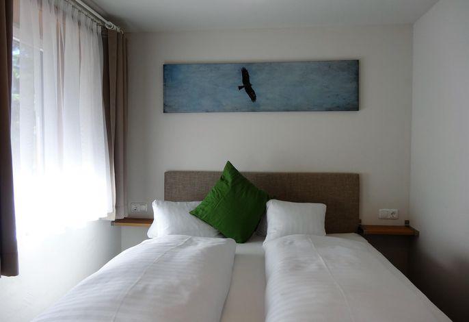 Hotel & Gästehaus Unterbrunn