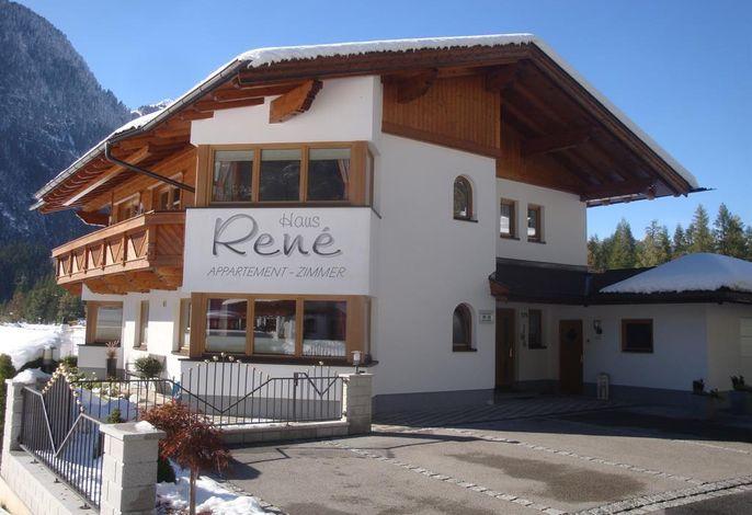 Haus René