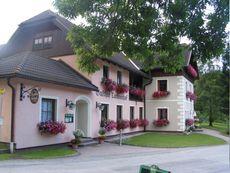 Gasthof Lacknerhof