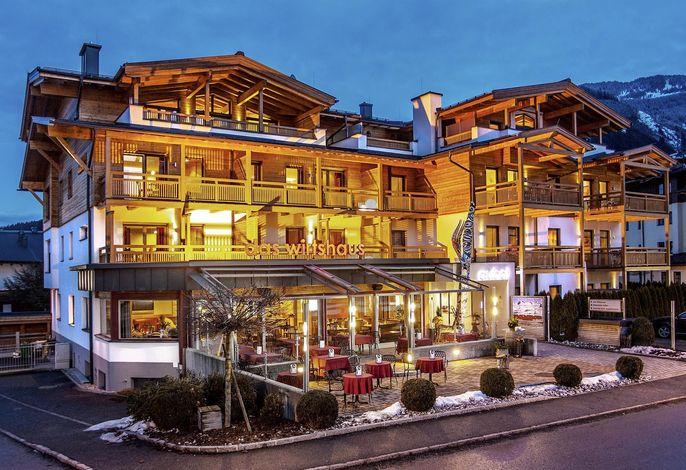 Auhof Wirtshaus & Suiten