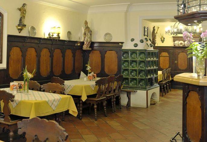 Hotel-Gasthof Kirchenwirt