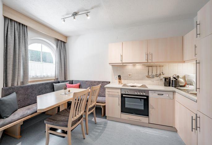Appartementhaus Kathrin