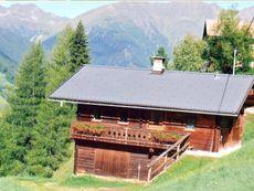 Lanzer Obheimat Lienz