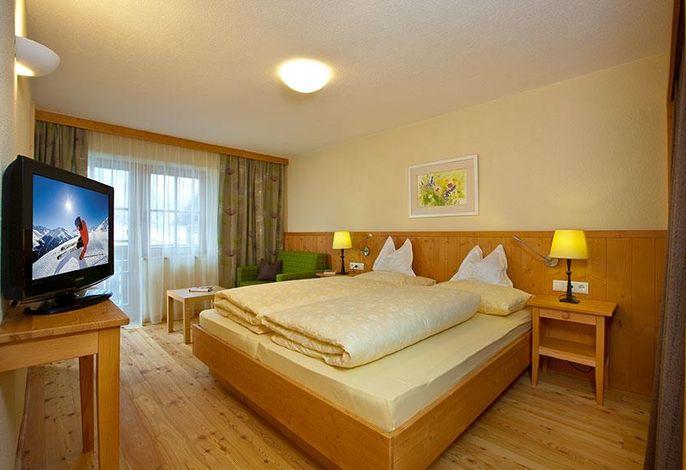 Hotel Garni Urbanhof