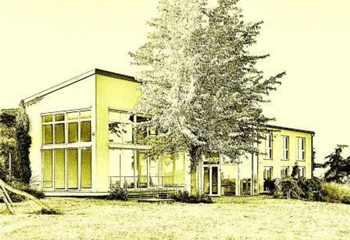 Villa Käfernberg