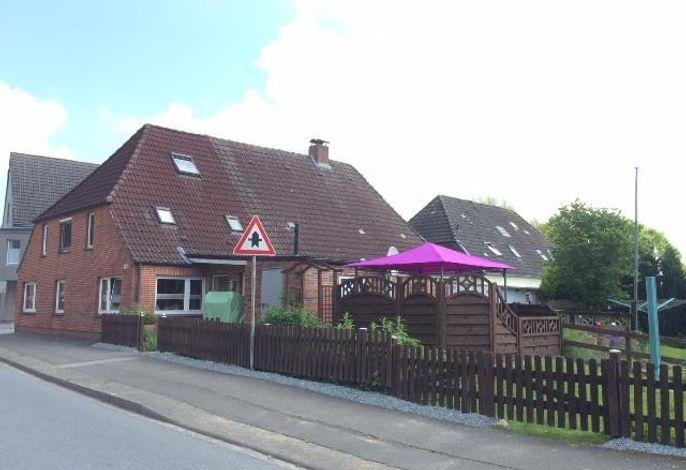 Ferienhaus Eilks