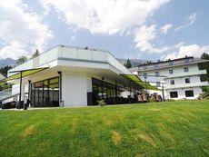 Seehof Innsbruck