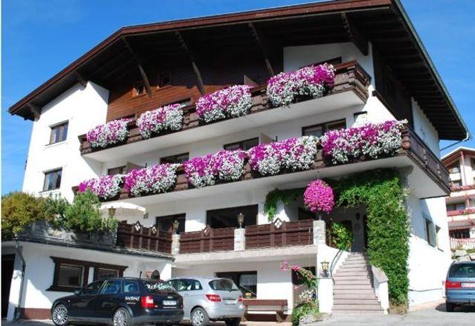 Alpen Apartments Austria