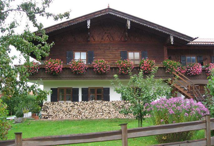 Landhaus Freisl