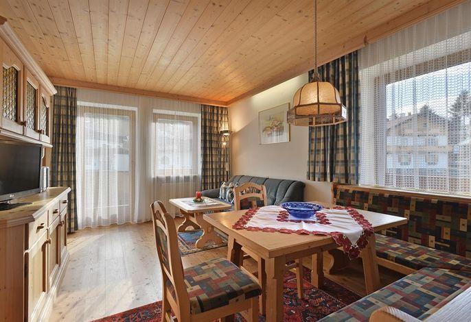 Landhaus Horngacher