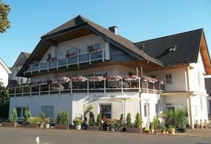 Ferienhaus Zabel