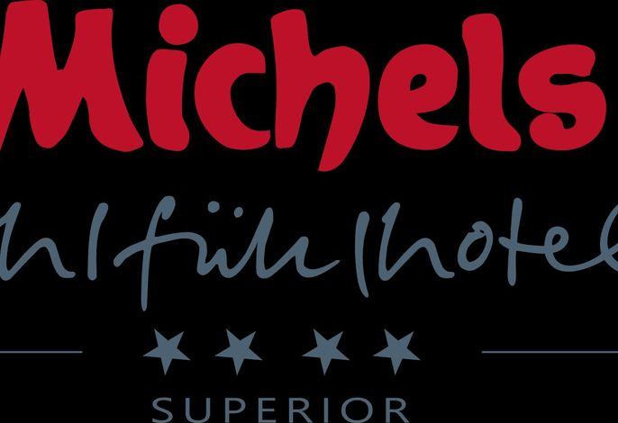 Michels Wohlfühlhotel