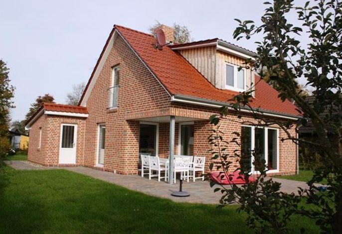 Martens - Ferienhaus Bullerbü