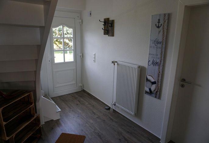 Haus Moni
