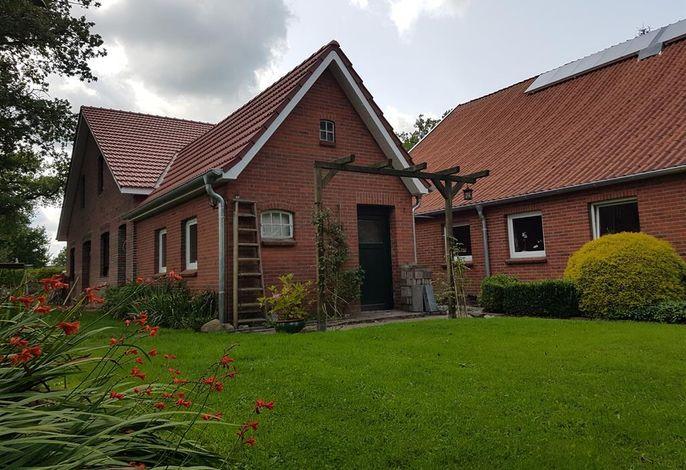 Landhaus Westerloy