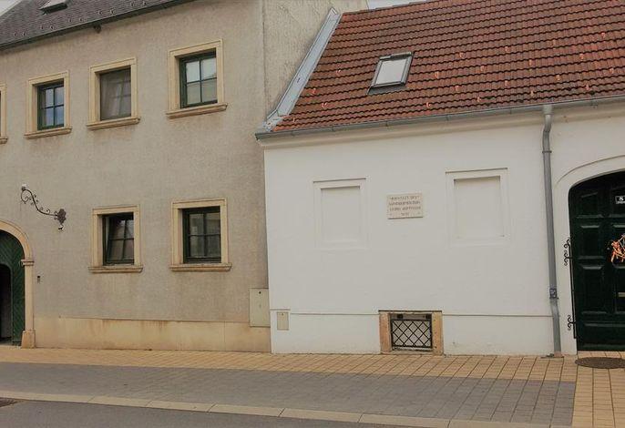 Appartements Altstadt