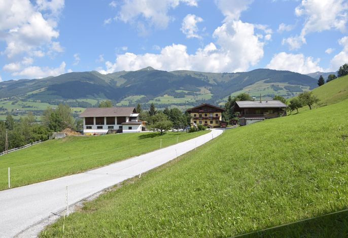 Löschenbrandhof