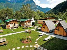 SPORT & JUGEND Camp Ötztal Oetz