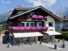 Hostel Alpking Ellmau
