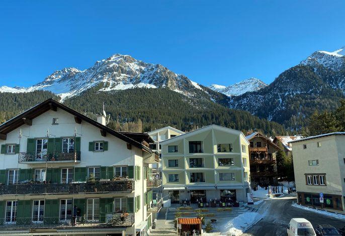 Uehlinger AlpineLiving/Rosana
