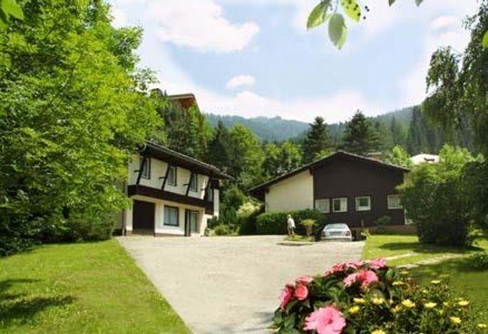 Ferienhäuser Andrea-Ursula-Daniela