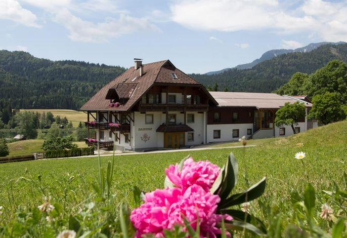 Sulzerhof