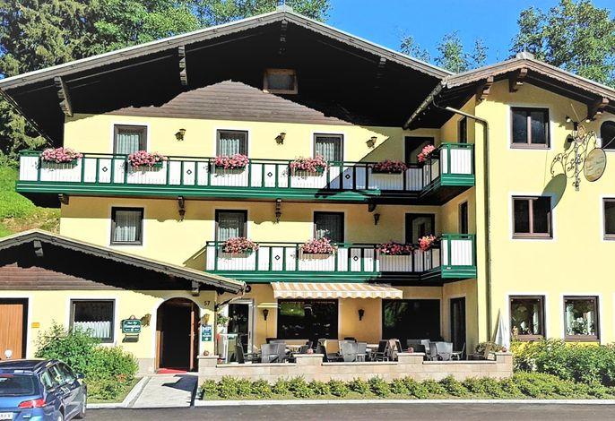 Landhaus Ausswinkl