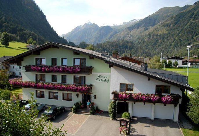 Pension Eschenhof