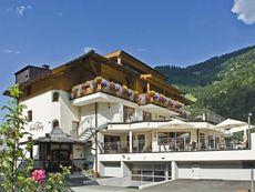 Hotel Gratz Großarl Großarl
