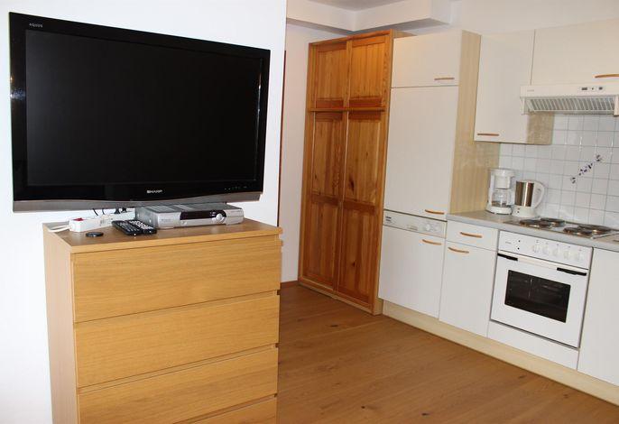 Appartement Pichler