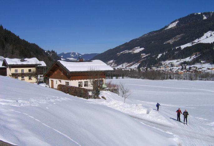Oberauhof